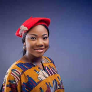Mercy Chinwo Songs