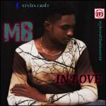 Mr MB - In Love