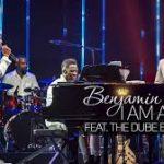 Benjamin Dube ft Dube Brothers - I Am a Man