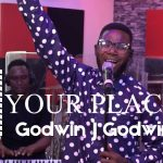 Godwin J – Your Place
