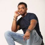 Jonathan McReynolds -Life Anthem Room