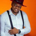 Ken Erics - Inozikwa Omee