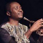 Nathaniel Bassey - Emmanuel