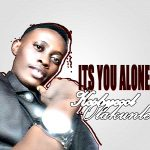 Keshycool Olakunle – Its You Alone