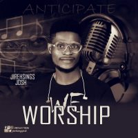 Worship by Jirehsins Josh