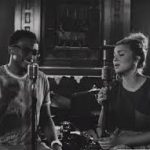 Tori Kelly & Jonathan McReynolds – Just As Sure