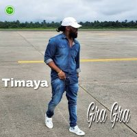 Gra Gra by Timaya