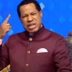 Pastor Chris Oyahkilome - When We All Get To Heaven