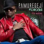 Florocka Feat Sunkey The Making - Pamuregeji