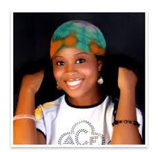 We Ose by Benita Okojie