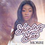 Morire - Shining Star