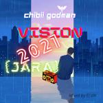 Chibii Godman - Vision 2021