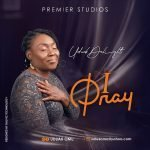 Uduak Delight - I Pray