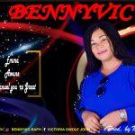 Bennyvic ft. Henry Obasi - Emmanuel (Awune Gbe)