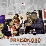 Mr. M & Revelation - Praise the Lord