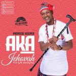 Promise Keeper - Aka Jehovah