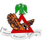 Federal Road Safety Corps (FRSC) Recruitment 2021 | Apply Now
