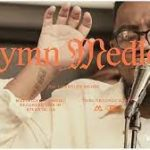 Maverick City Music Ft. Chandler Moore - Hymn Medley