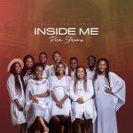 Pure Streams - Inside Me (Yahweh Is Inside Me)