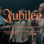 Maverick City Music Ft. Naomi Raine & Bryan & Katie Torwalt - Jubilee