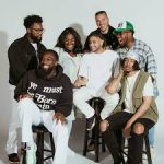 Maverick City Music - CLOSER