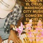 Maverick City Music  Ft. Aaron Moses & Melody Adorno - Ven y Ve