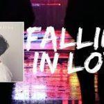 Phil Wickham - Falling In Love