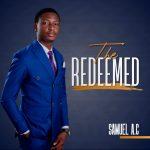 Album: Samuel AC - The Redeemed