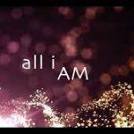 Phil Wickham - All I Am
