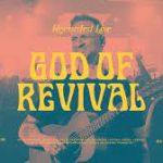 Bethel Music - God Of Revival