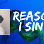 Phil Wickham - Reason I Sing