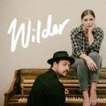 Wilder - The Place Where I Belong