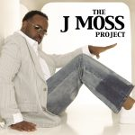 J Moss - Anointing