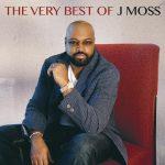 J Moss - Sweet Jesus