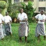 Abu Catholic - Bute Onyinye Unu