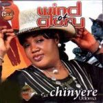 Chinyere Udoma - Father To You