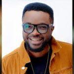 Mike Abdul Ft. Tope Alabi - IRO HALLELUYAH