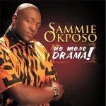 Sammie Okposo Ft. Mem'O - Jesu