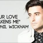 Phil Wickham - Your Love Awakens Me
