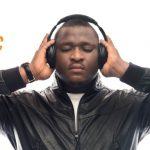 Udy Uche - Emmanuel