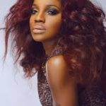 Seyi Shay ft. Flavour & Dj Consequence - Alele