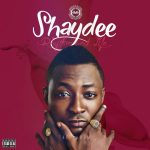 Shaydee ft Flavour - love you still