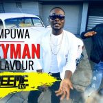 Sheyman ft Flavour - SAMPUWA