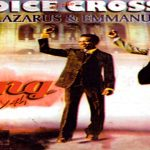 Voice Of The Cross - There's A Man