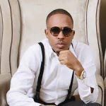 Naeto C feat. Flavour - Helele