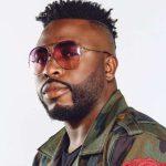 Samklef ft. DJ Dimplez, Demarco & Ceeza Milli - African Gyal