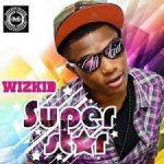 Wizkid ft D'Prince - Wad Up