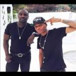 Wizkid Ft. Akon - For You